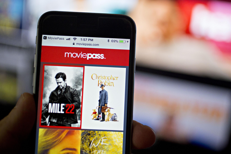moviepass-iphone-app
