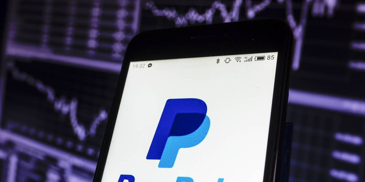 Why PayPal's Approval to Enter China's Payments Market May Be Less Than It Seems