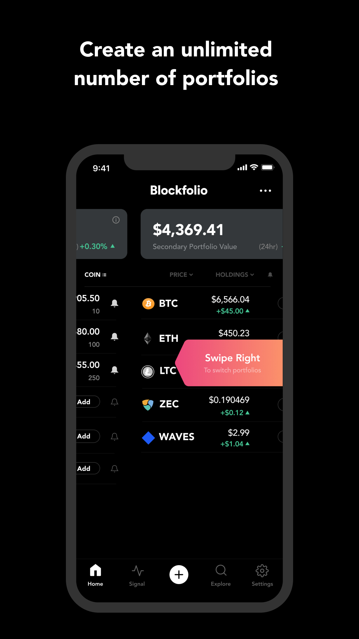 best slack channels for cryptocurrency