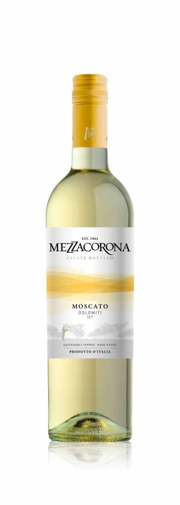 MEZZACORONA_2° STEP