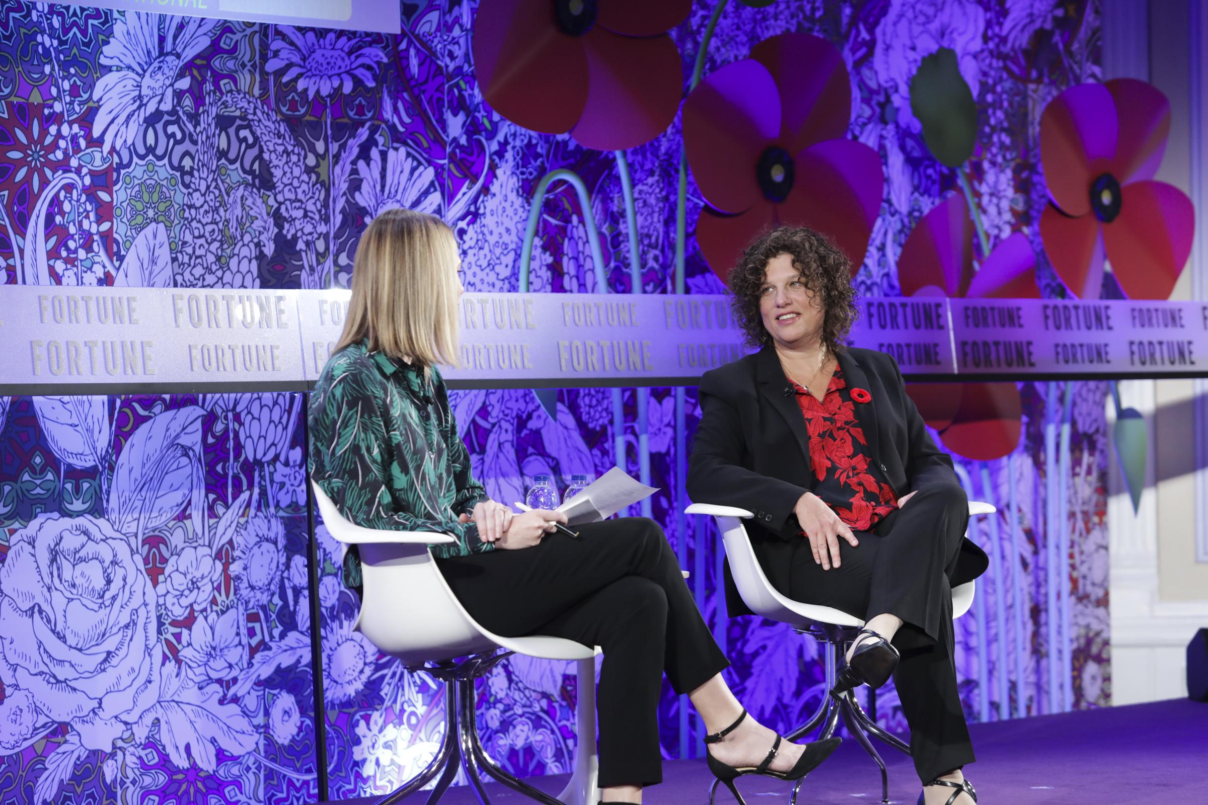Dr. Ranit Aharonov - IBM Project Debater