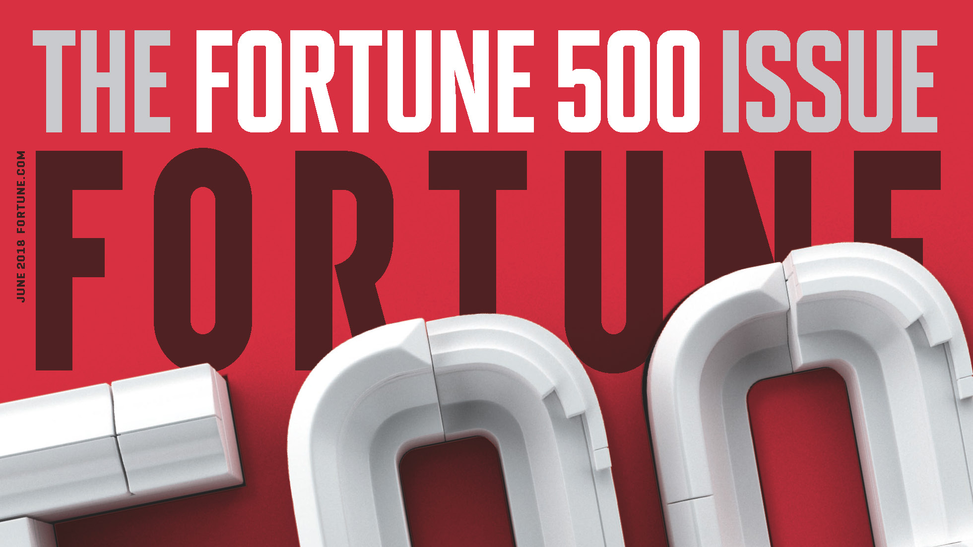 FORTUNE Sells to Thai Businessman for $150 Million | Fortune