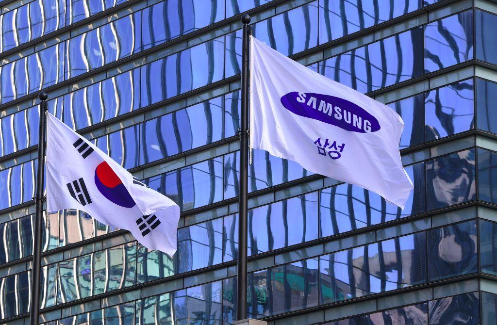 SKorea-Samsung-economy-earnings