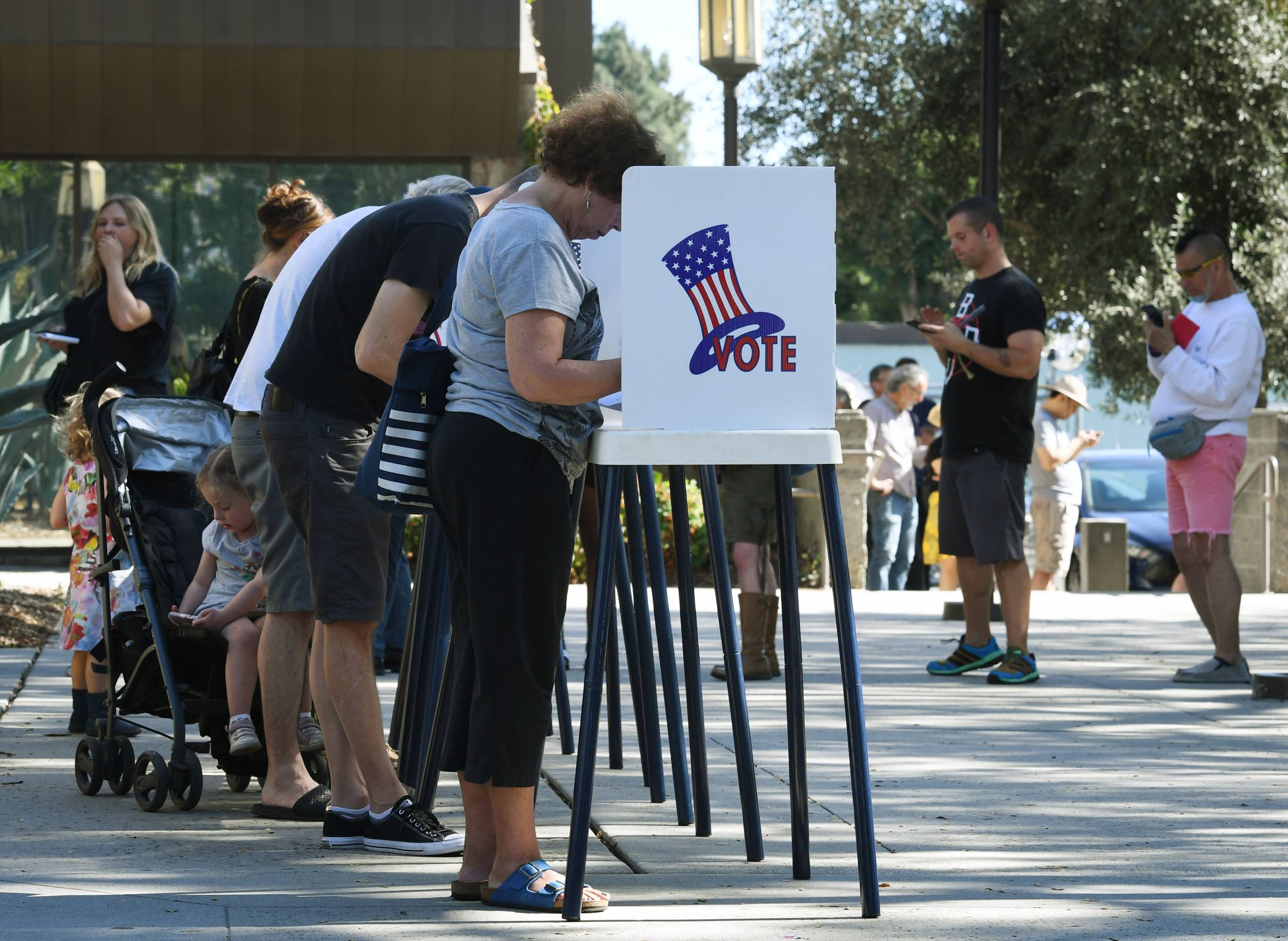 us-politics-vote-voting