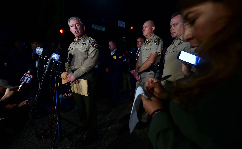 US-SHOOTING-CALIFORNIA