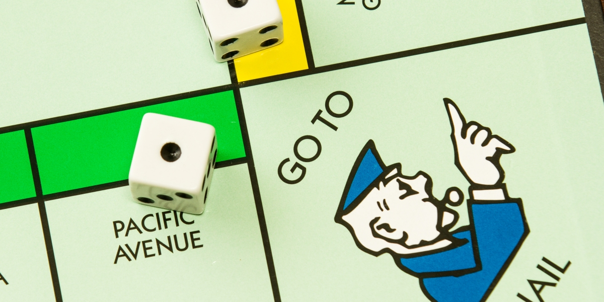 Hasbro's 'Monopoly for Millennials' Upsets a Generation ...