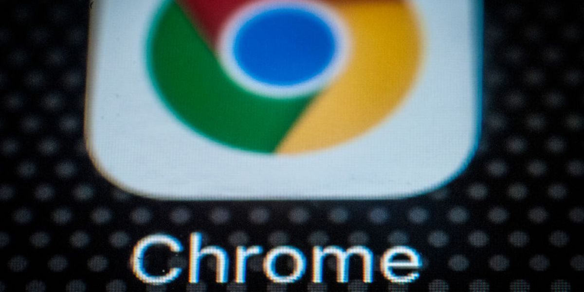Google Chrome's Newest Version Will Block 'Abusive' Pop-Up