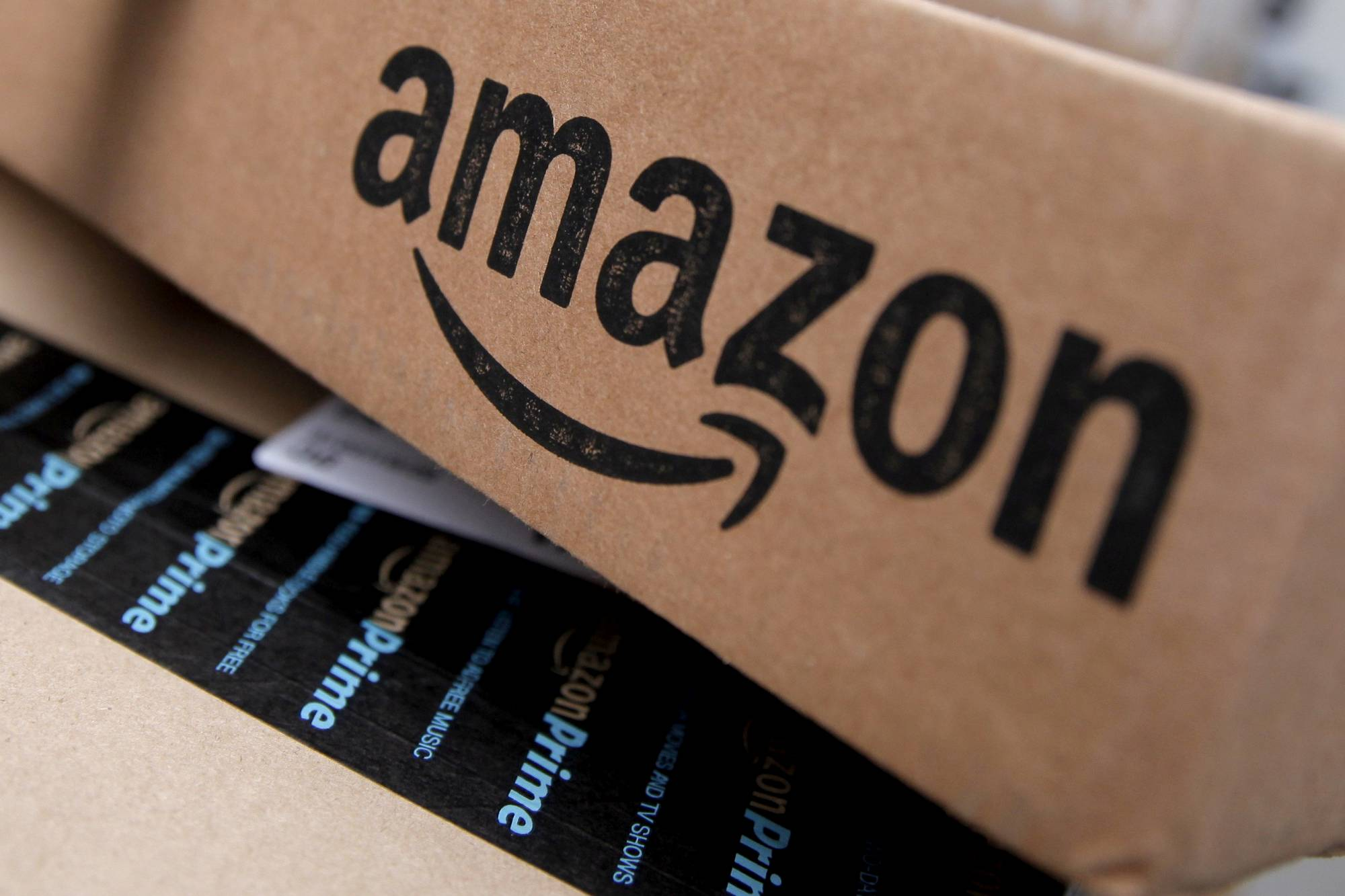 Black Friday 2018: Amazon Deals Start Early on TVs and More