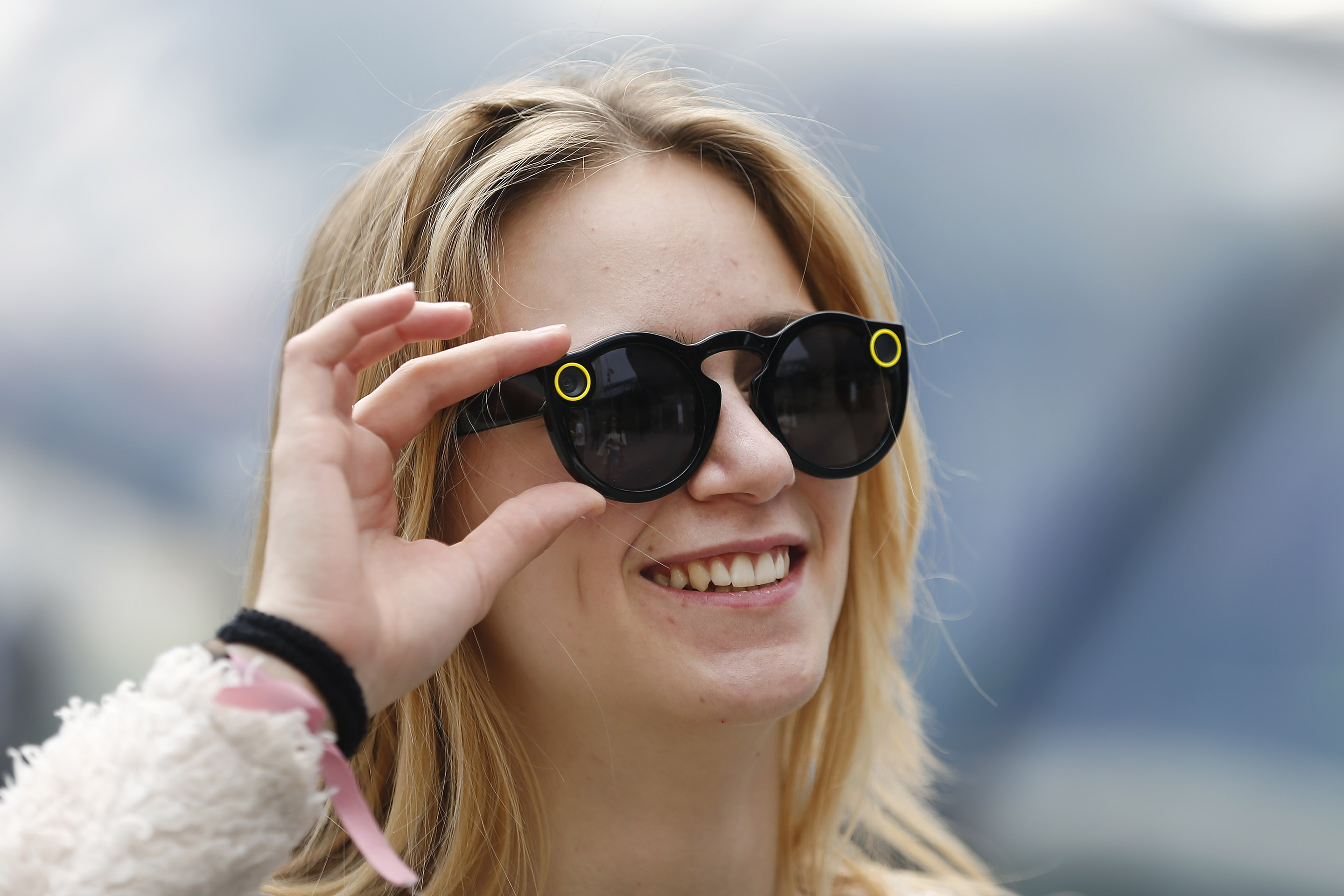 snapchat-spectacles-glasses