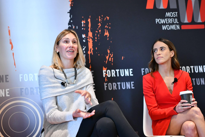 Fortune MPW NextGen 2018