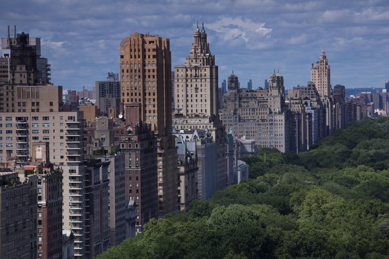New York, NY.