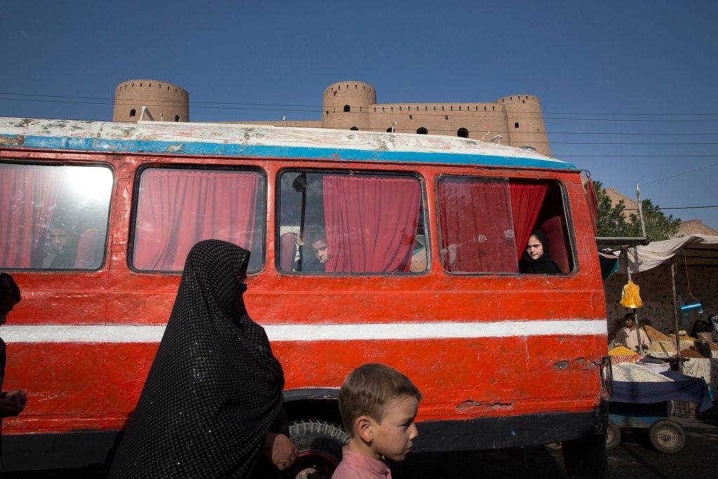 Nickelsberg-Afghanistan's-Heritage-Citadel