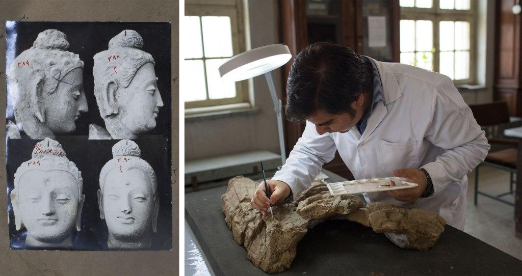 Nickelsberg-Afghanistan's-Heritage-national-museum-of-afghanistan-preservation