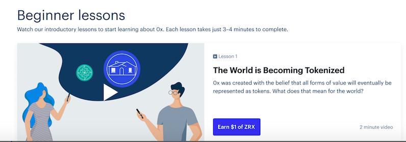 ox exchange crypto