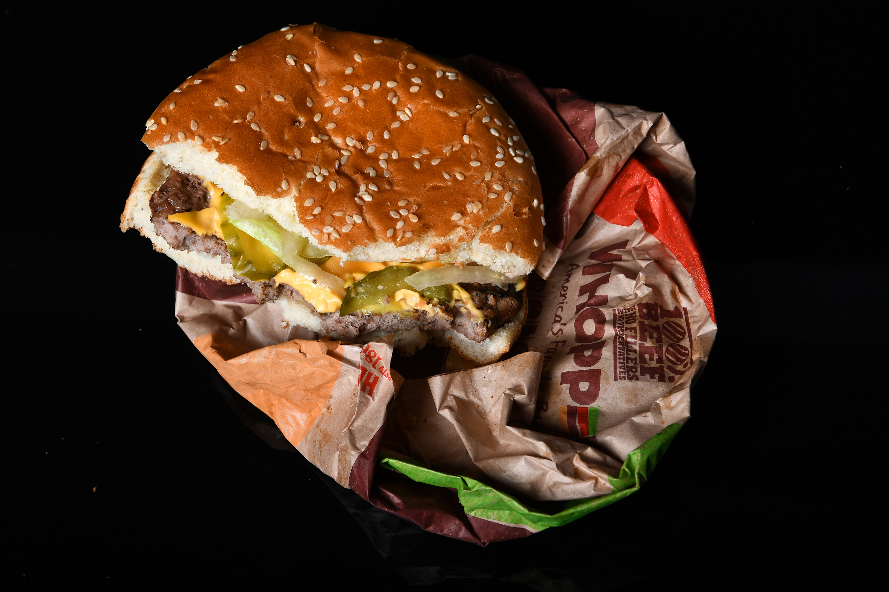 burger-king-whopper-one-cent