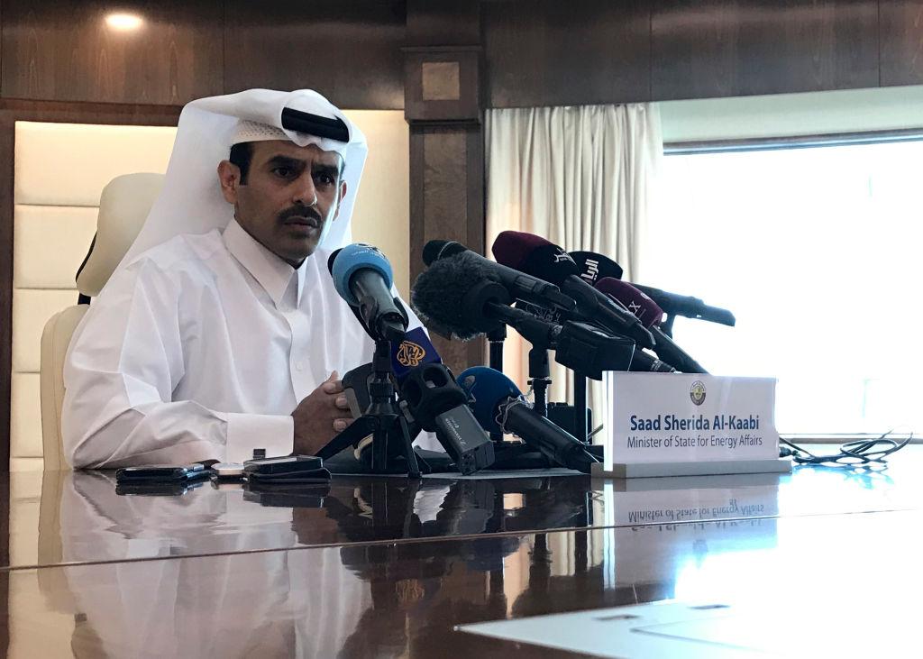 QATAR-ENERGY-OPEC