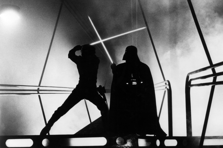 luke skywalker lightsaber for sale.