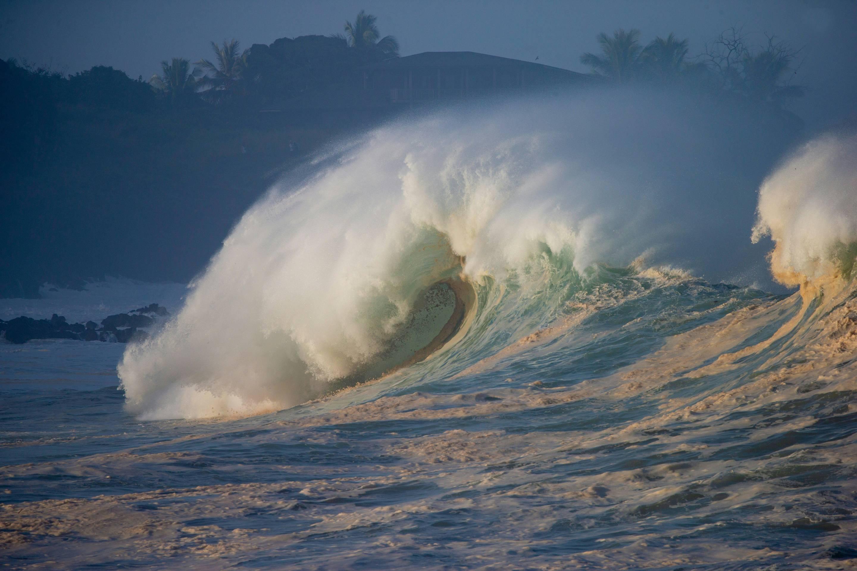US-SURFING-HAWAII