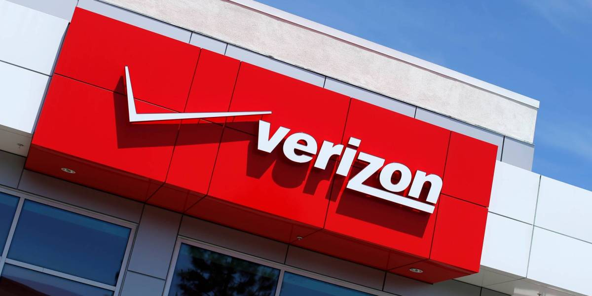 Verizon Buyouts: 10,000 Employees Have Accepted Offer | Fortune