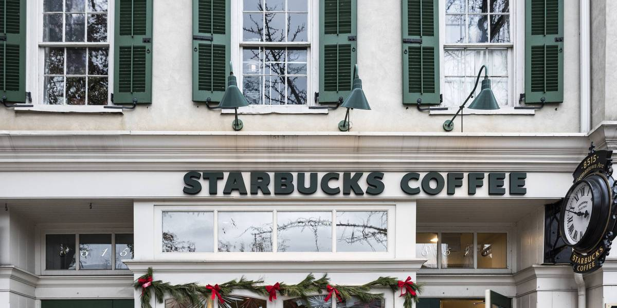 Is Starbucks Open On Christmas.What Stores Are Open On Christmas Day 2018 Fortune