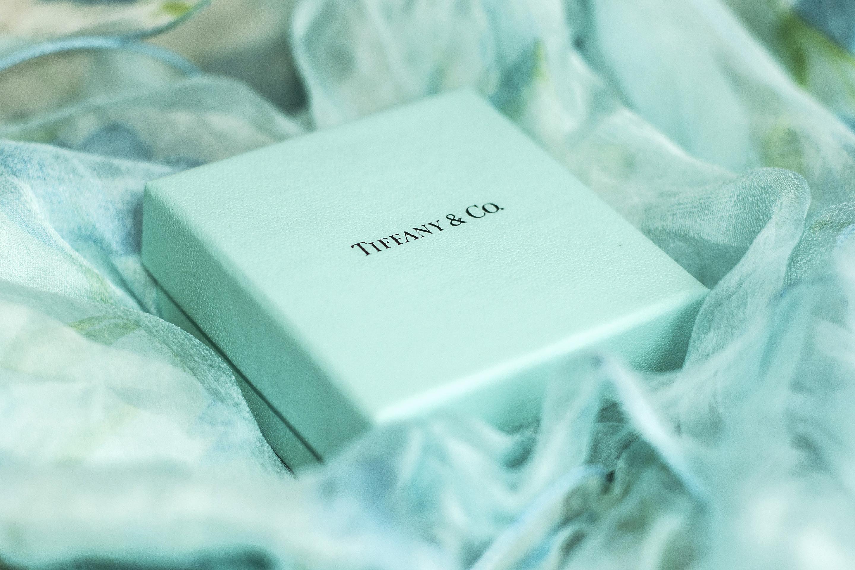 tiffany-blue-box-christmas