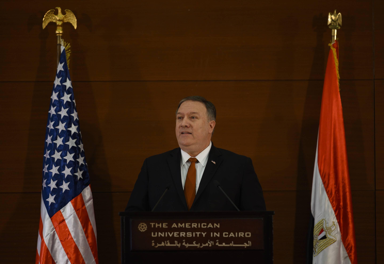 EGYPT-US-DIPLOMACY