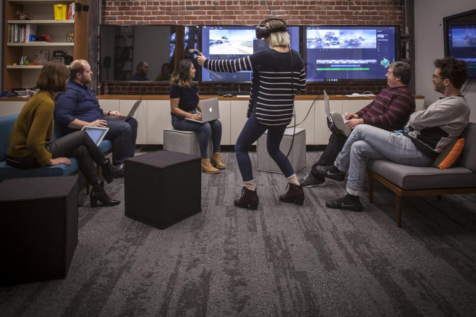 adobe-best workplaces in tech 2019