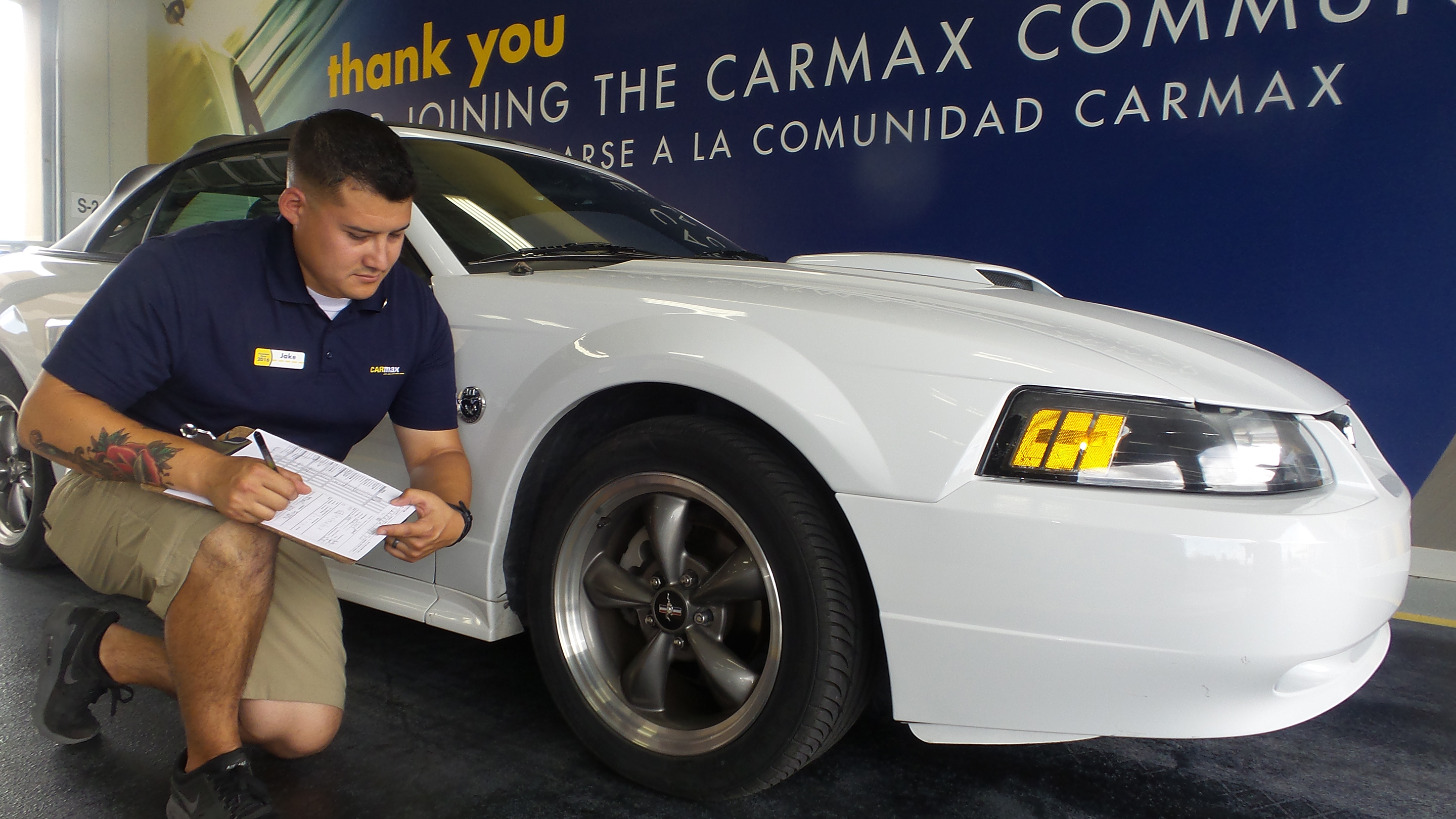 carmax-best companies to work for 2019