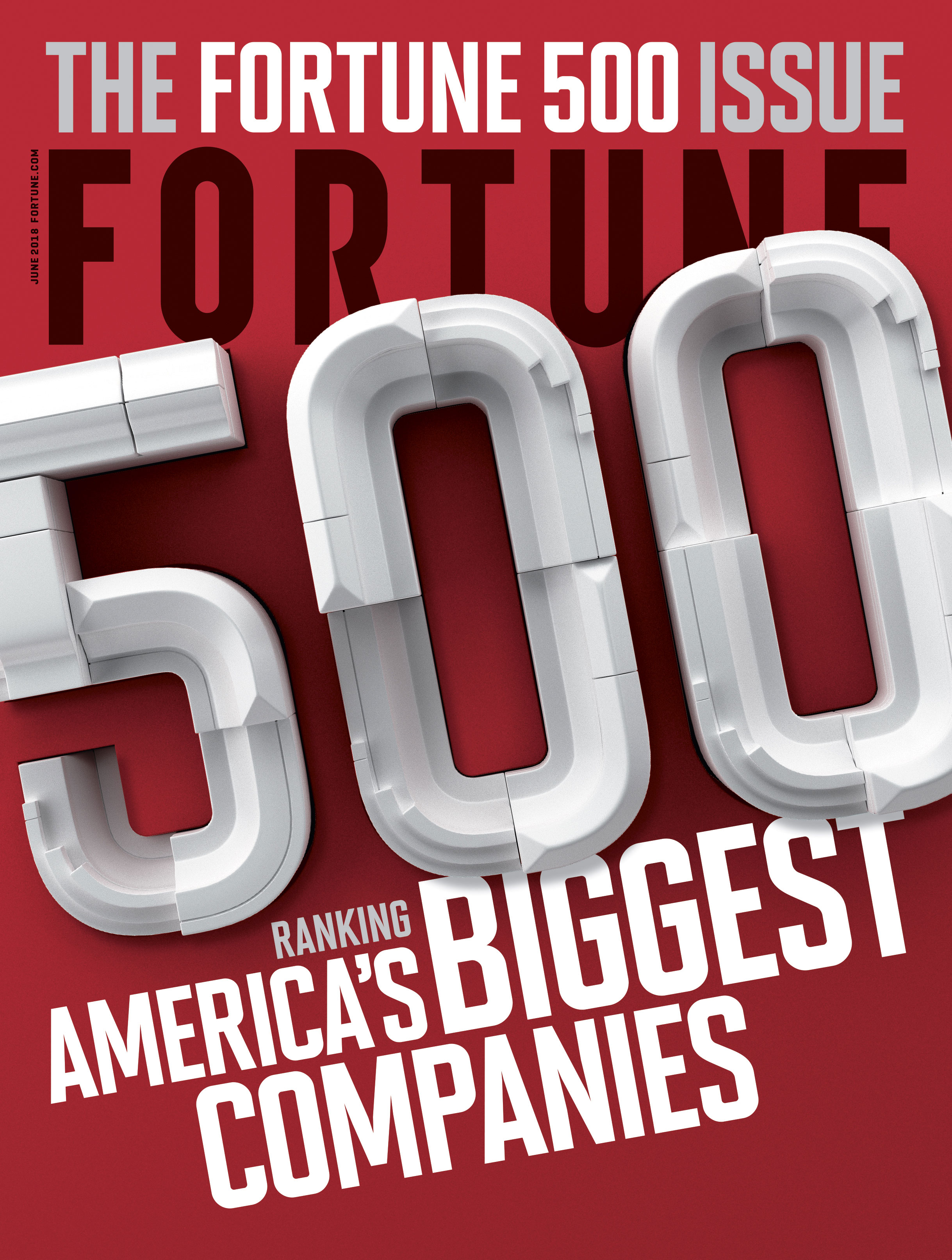 Almost half of Fortune 100 companies including Amazon, Alphabet (Google), Apple were founded in part by first- or second-generation immigrant entrepreneurs.