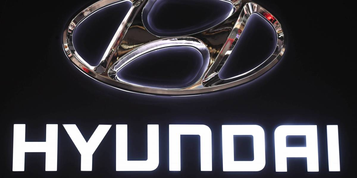 Hyundai, Kia Continue Vehicle Recalls Despite Shutdown | Fortune