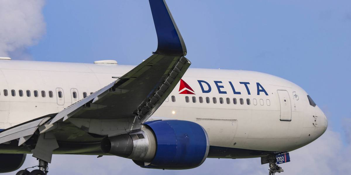 Alitalia is Desperately Chasing a Deal With Delta—But Here's Why It's Unlikely to Fly