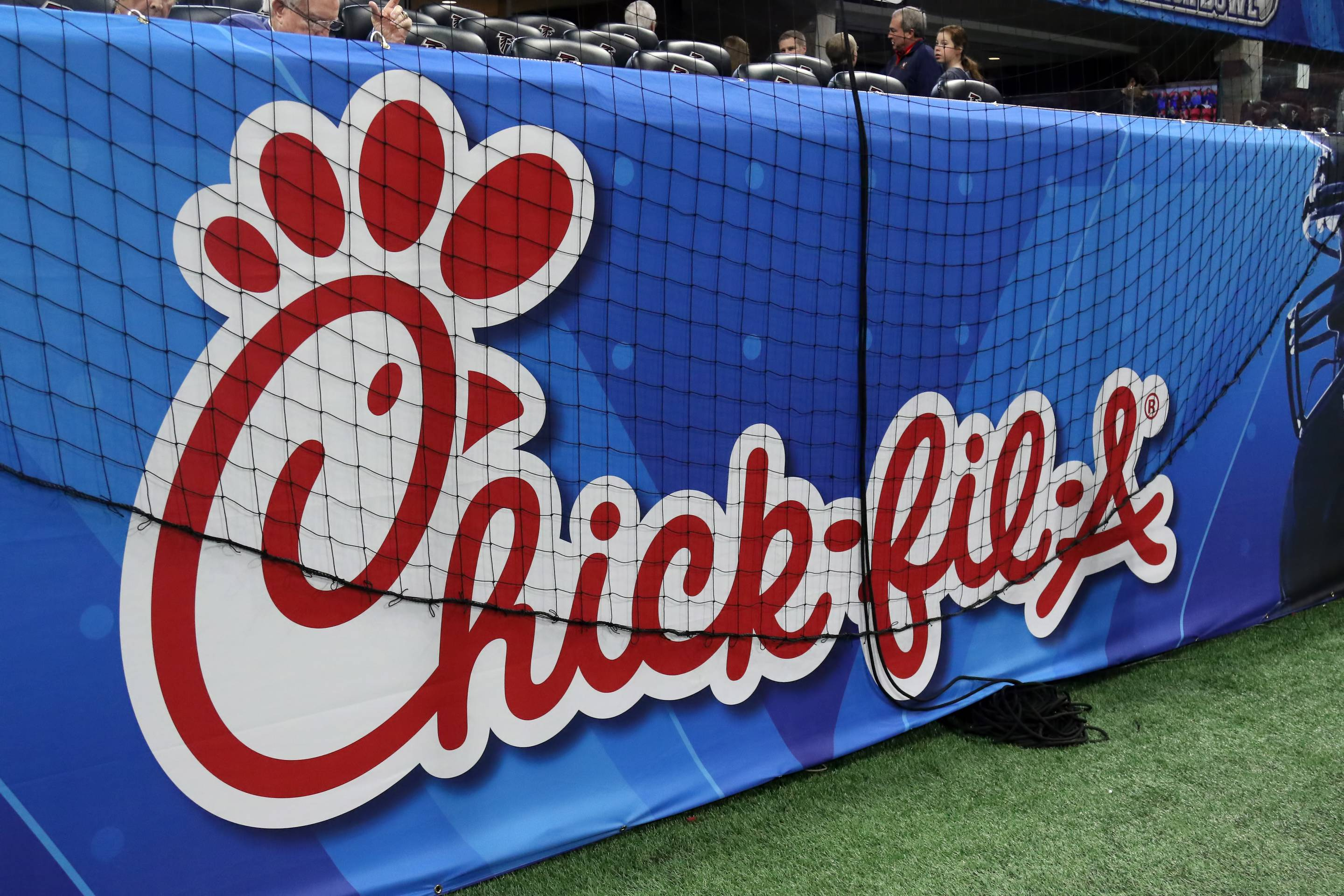 COLLEGE FOOTBALL: DEC 29 Chick-fil-A Peach Bowl - Florida v Michigan