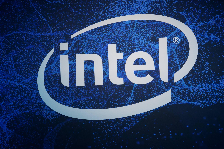 CES 2019 - Intel