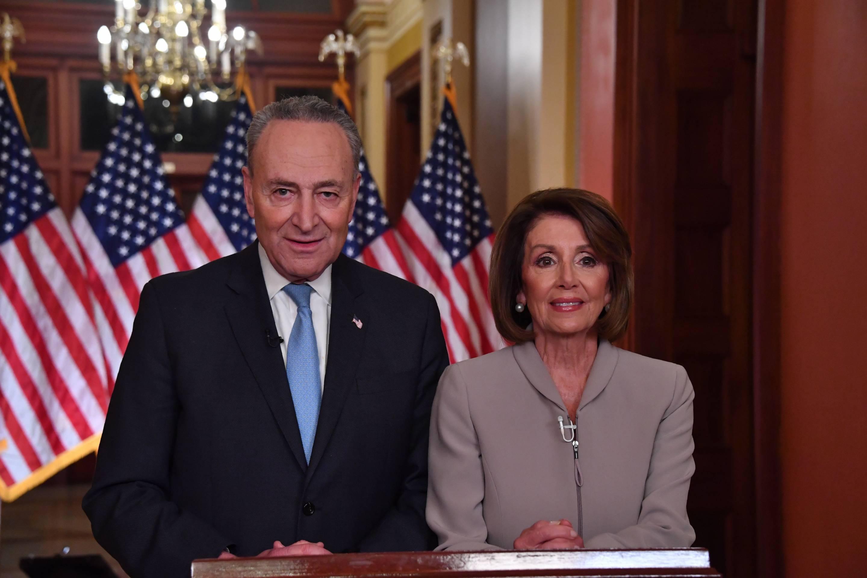 US-POLITICS-BORDER-TRUMP-CONGRESS
