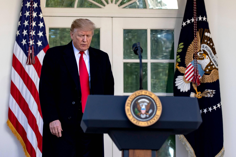 us-politics-trump-SHUTDOWN