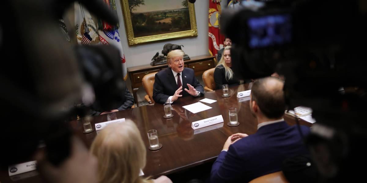 Trump Administration Changes H1-B Visa Program to Favor Advanced Degree Holders