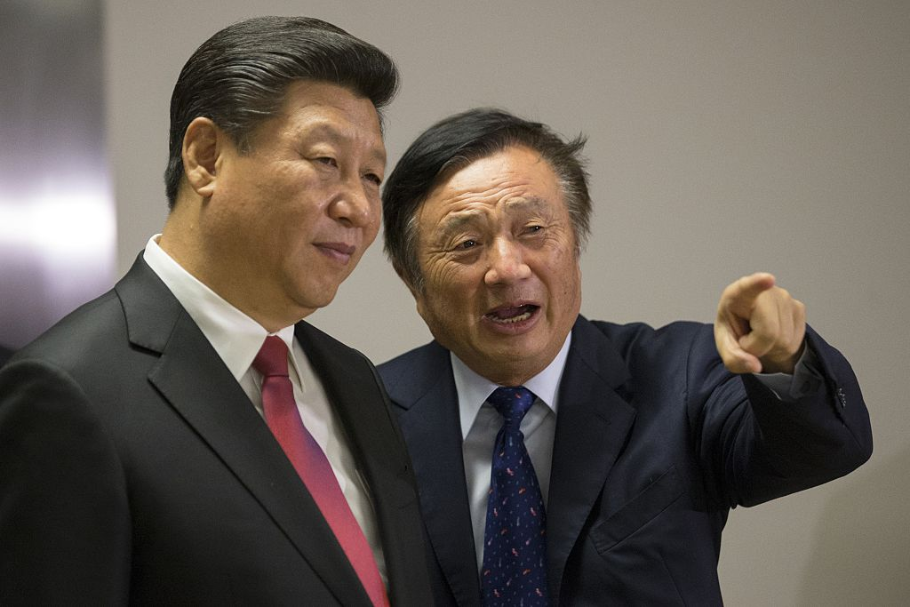 BRITAIN-CHINA-DIPLOMACY-BUSINESS