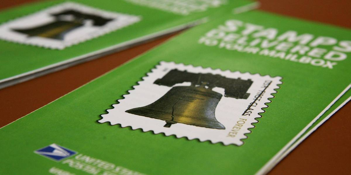 USPS Forever Stamp Price Increase, New Postage Rates 2019