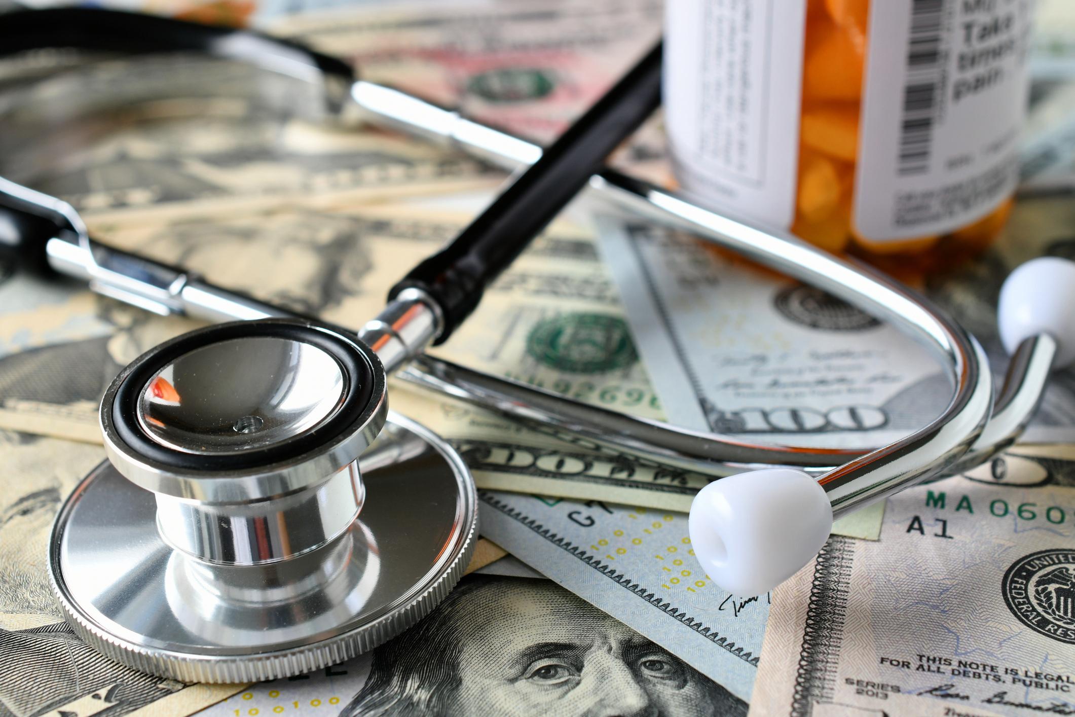 Chi phí chữa viêm bao quy đầu bao nhiêu tiền