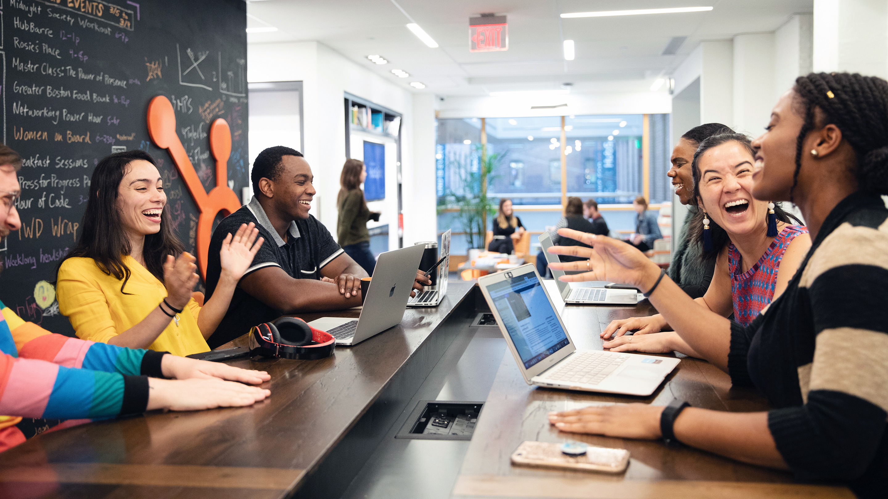 hubspot-best-companies-to-work-for-2019