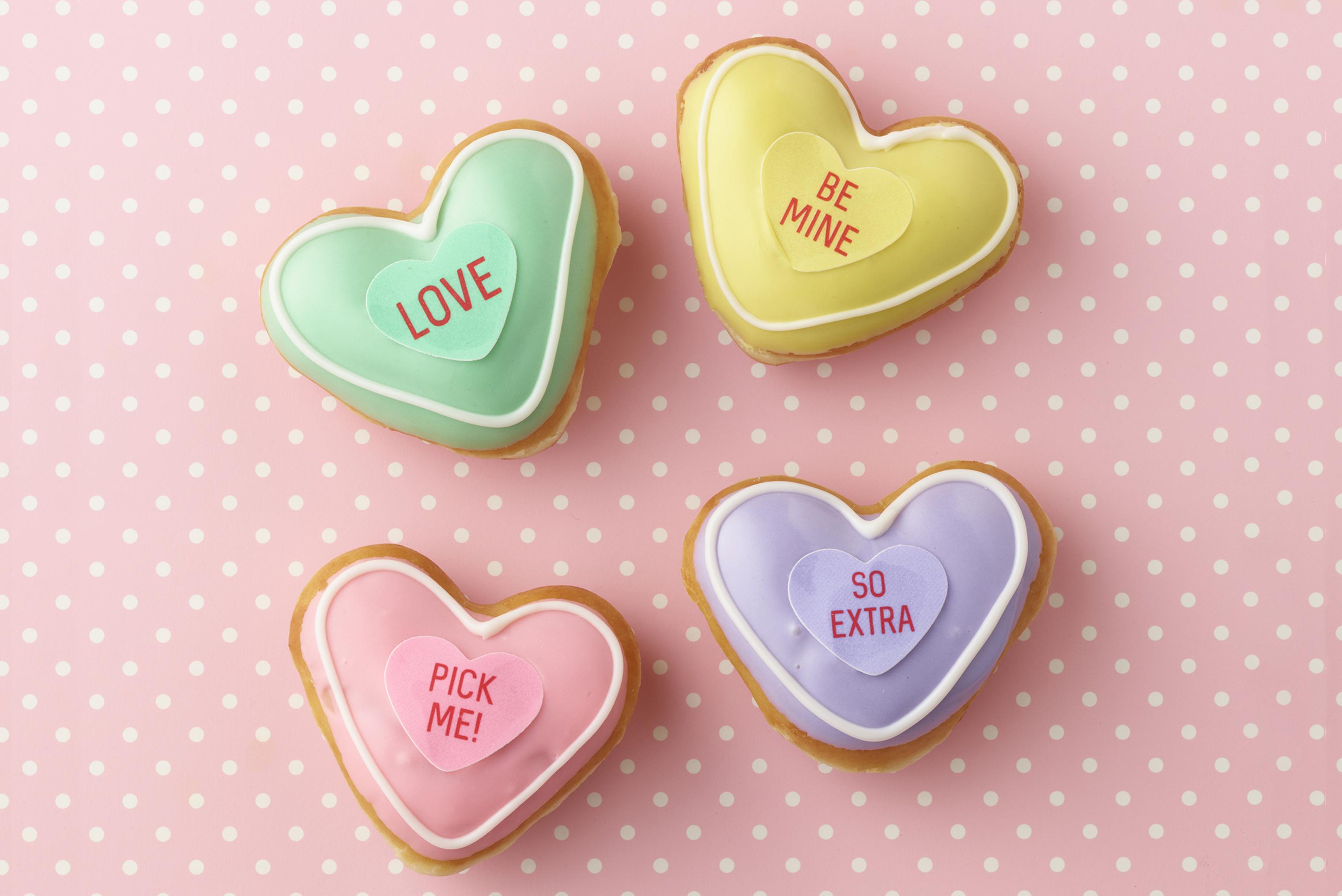 krispy-kremes-valentine-conversation-doughnuts-