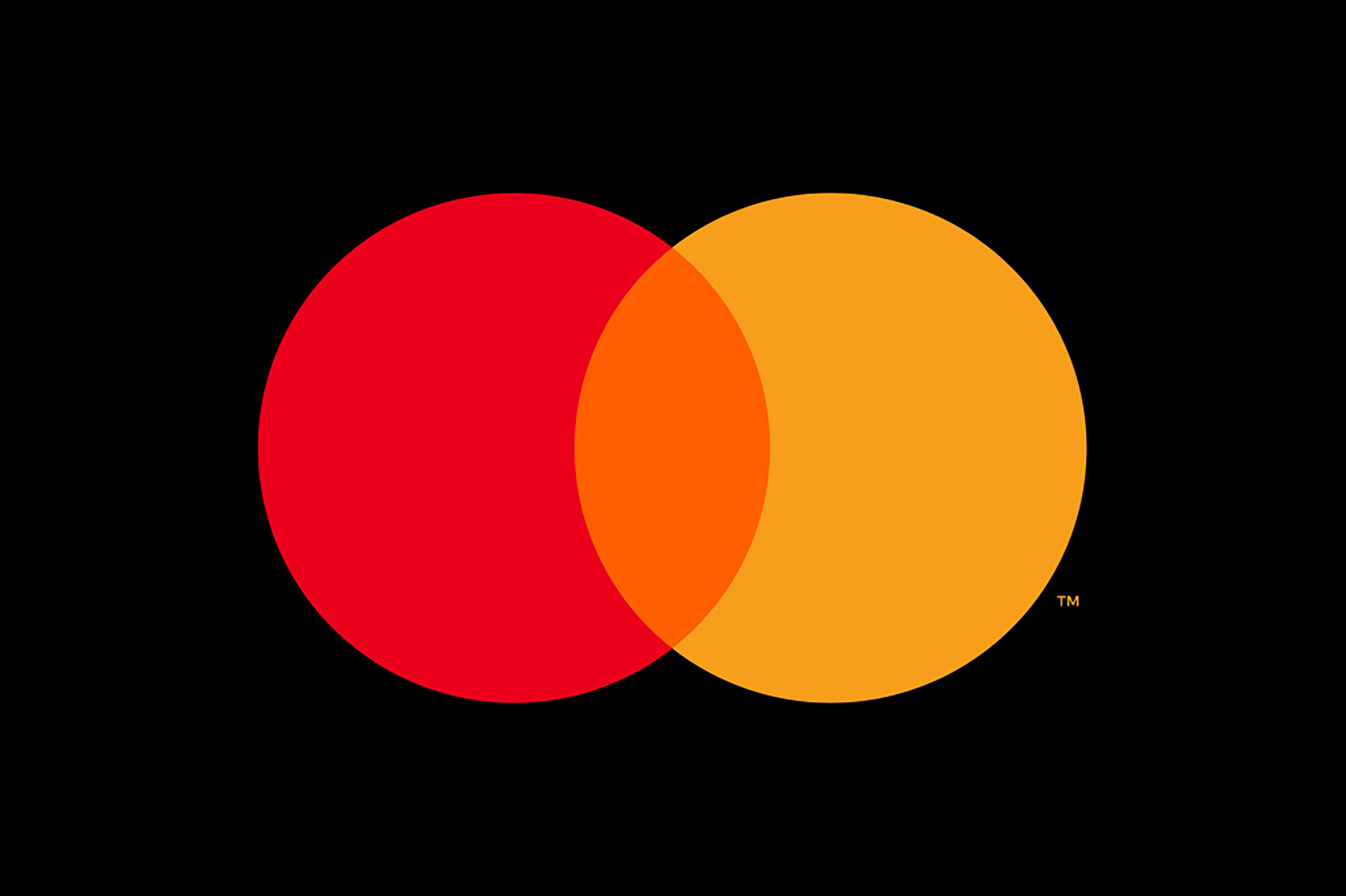 Mastercard Drops Name From New Logo, In Style Of Apple, Nike, and