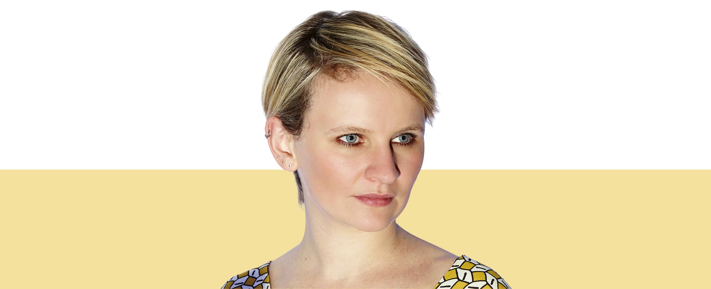 Fiona Krüger