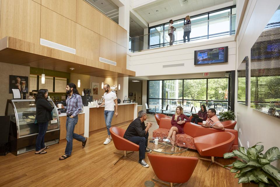 sas institute inc-best workplaces in tech 2019