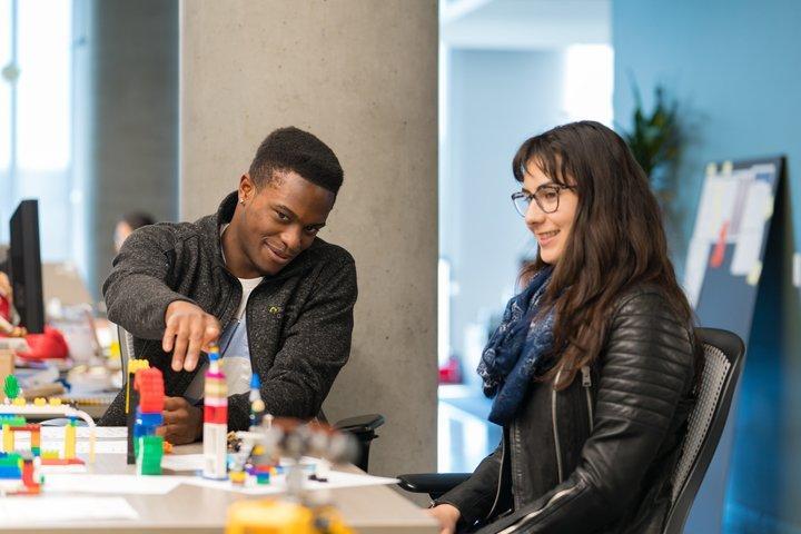 surveymonkey-best workplaces in tech 2019