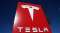 Electronic Car Maker Telsa Reports Quarterly Earnings