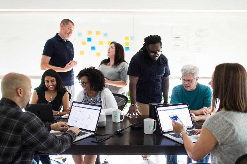 willowtree inc.-best workplaces in tech 2019