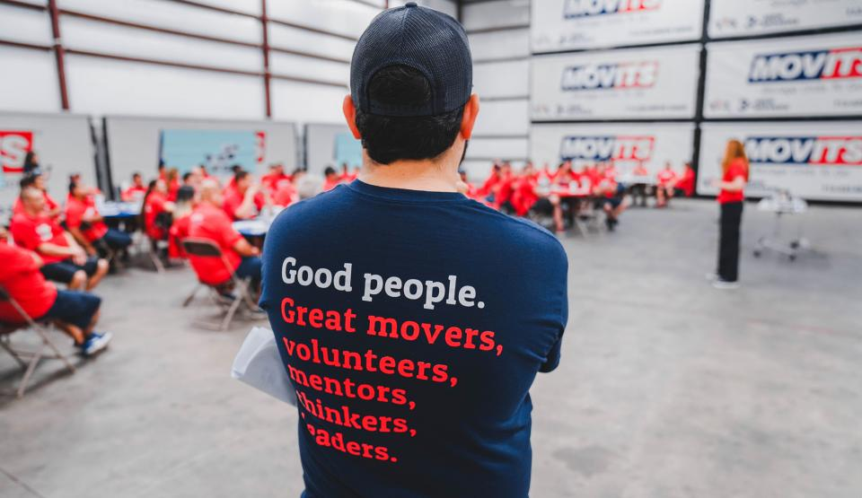 3 men movers-best workplaces texas 2019