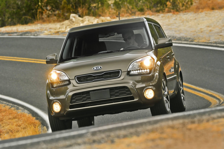 Kia Soul Oil Type >> Hyundai Kia Recall 500 000 Vehicles Fortune