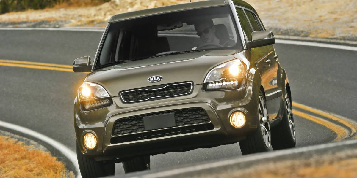 2013 Kia Soul Recalls >> Hyundai Kia Recall 500 000 Vehicles Over Fire Risk Fortune